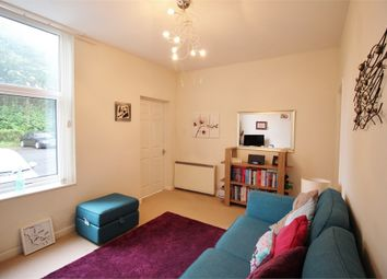 Thumbnail 1 bed flat for sale in Balmoral Court, Etterby, Carlisle, Cumbria