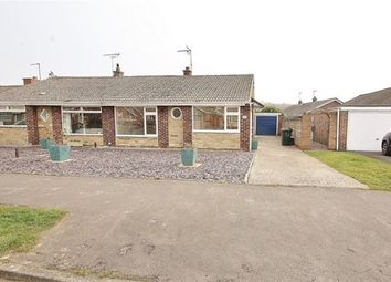 Thumbnail 3 bedroom bungalow to rent in Westbourne Road, Selby