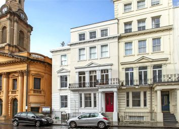 1 bed property to rent in Kensington Park Road, Notting Hill W11