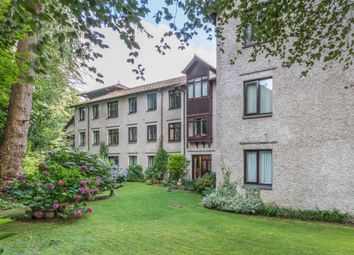 Thumbnail 2 bedroom flat for sale in Elleray Gardens, Windermere