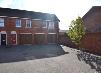 2 bed maisonette to rent in Garland Road, Colchester CO2