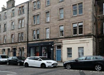 2 bed flat for sale in 105 (1F1) Henderson Row, Edinburgh EH3