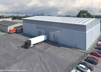Thumbnail Light industrial to let in 27 Central Spacewaye, North Feltham Trading Estate, Feltham, Middlesex