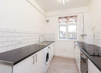 Thumbnail 2 bedroom flat to rent in Warwick Terrace, Lea Bridge Road, London