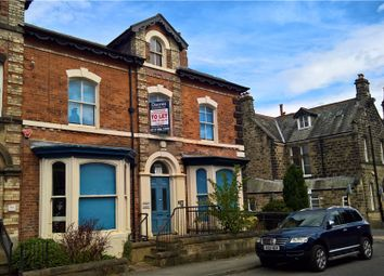 Thumbnail Office to let in North Park Road, Harrogate, North Yorkshire
