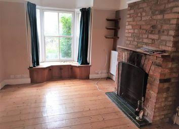 3 bed property to rent in Queen Street, Aylesbury HP20