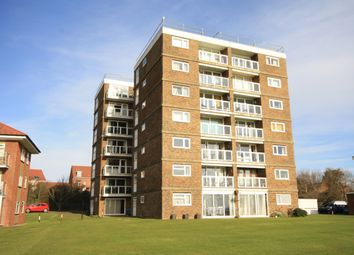 Thumbnail 2 bed flat for sale in Sutton Place, Bexhill On Sea