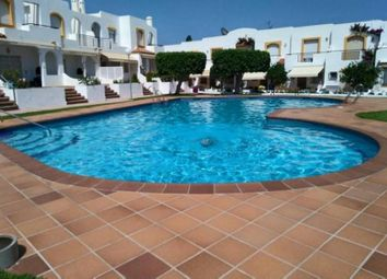 Thumbnail 2 bed town house for sale in Calle Sultan, 2, 04638 Vista De Los Ángeles-Rumina, Almería, Esp, Mojácar, Almería, Andalusia, Spain