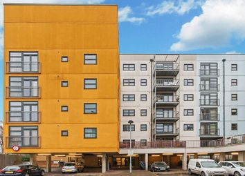 Thumbnail 2 bed flat to rent in Maltings Close, Bow, Olympic Park, Three Mills, Bromley By Bow, Stratford, London