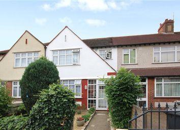 Thumbnail 3 bed property for sale in Brangbourne Road, Bromley, Kent