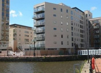 Thumbnail 2 bed flat to rent in Sirius House, Cardiff