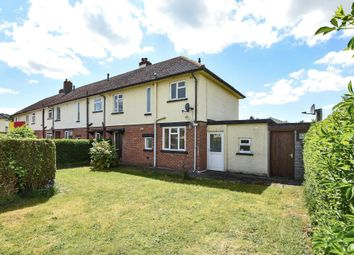Thumbnail 3 bed end terrace house for sale in Hay On Wye, Hereford, 3 Bedroom Semi