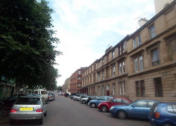 Thumbnail 1 bed flat to rent in 14 Dowanhill Street Flat 9, Glasgow