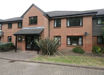 Thumbnail 2 bedroom flat to rent in Stonefield Park, Maidenhead