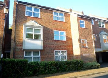 Thumbnail 2 bed flat to rent in Manning Close, East Grinstead