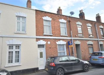 3 bed terraced house for sale in Vauxhall Road, Gloucester GL1
