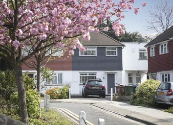 Thumbnail 3 bedroom semi-detached house for sale in Maldon Close, Camberwell