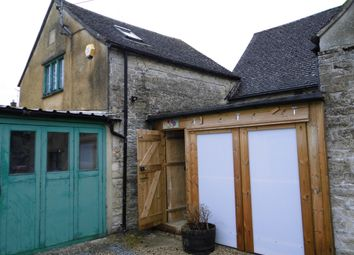 Thumbnail Light industrial to let in Builders Yard, South Cerney