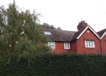 Thumbnail 4 bed semi-detached house for sale in Cliffsend Road, Cliffsend, Ramsgate