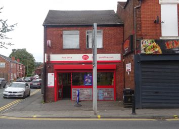 Thumbnail 2 bed property for sale in Manchester Road, Ince