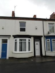 2 bed detached house to rent in Grove Street, Stockton-On-Tees TS18