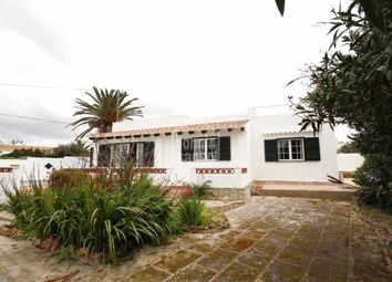 Thumbnail 4 bed villa for sale in Calan Porter, Alaior, Illes Balears, Spain