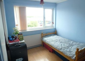 Thumbnail Room to rent in Dorchester Way, Coventry