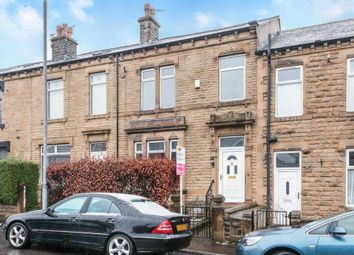4 bed terraced house for sale in Dark Lane, Batley WF17
