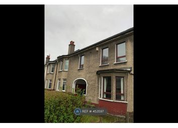 Thumbnail 3 bed terraced house to rent in Neilsland Square, Glasgow