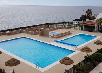 Thumbnail 1 bed apartment for sale in Costa Del Silencio, Atlantic View, Spain