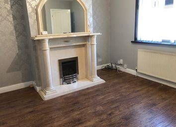 Thumbnail 3 bed semi-detached house to rent in Robin Street, Bradford
