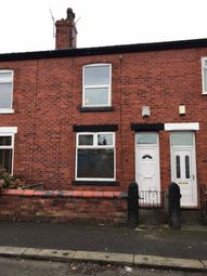 Thumbnail 2 bed terraced house to rent in Harrison St, Eccles