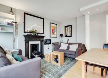 Cureton Street, Pimlico, London SW1P. 2 bed flat for sale
