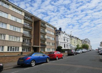 Thumbnail 3 bedroom flat to rent in Burlington Place, Eastbourne