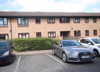 1 bed flat for sale in Lesney Park Road, Erith DA8