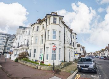 Thumbnail 1 bed flat for sale in Marina, Bexhill-On-Sea