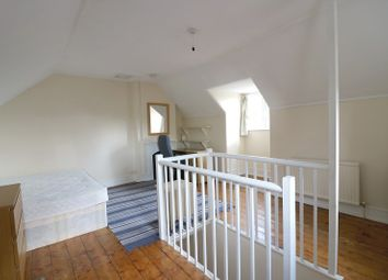 Thumbnail Room to rent in Brougham Road, Acton, London.