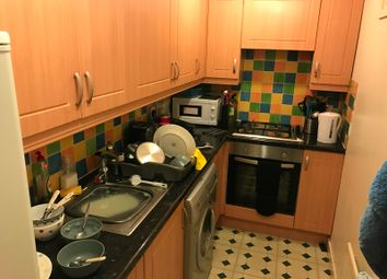 Thumbnail 4 bed flat to rent in Eslington Terrace, Jesmond, Jesmond, Tyne And Wear