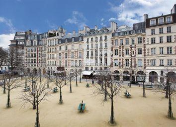 Thumbnail Apartment for sale in 12 Place Dauphine, 75001 Paris, France