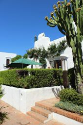 Thumbnail 2 bed villa for sale in Villacana, Andalusia, Spain