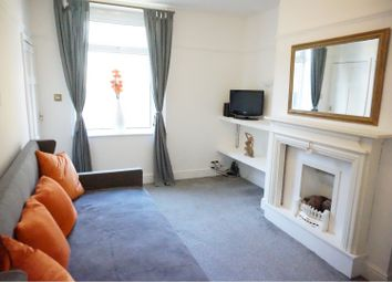 Thumbnail 1 bed end terrace house for sale in Grove Terrace, Birkenshaw