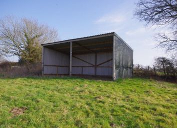 Thumbnail Land for sale in Parsons Lane, Lowbands, Redmarley, Gloucester