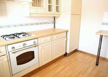 Thumbnail 2 bed link-detached house to rent in Drake Road, Willesborough, Ashford