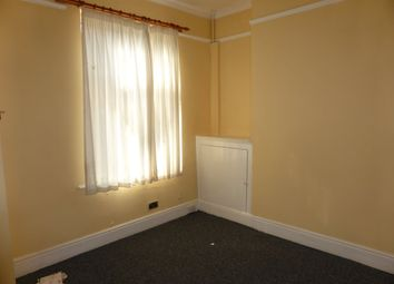 Thumbnail 3 bedroom terraced house to rent in Joule Street, Blackley, Manchester