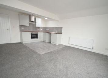 Thumbnail 1 bedroom flat for sale in Tresham Street, Kettering