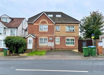 Thumbnail 2 bed flat for sale in Bowden Lane, Southampton, Hampshire