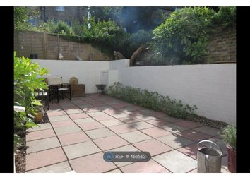 Thumbnail 1 bed flat to rent in Albany Villas, Hove