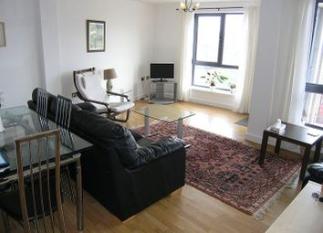 Thumbnail 2 bed flat to rent in Baltic Quay, Gateshead, Tyne & Wear