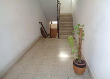 Thumbnail 3 bed apartment for sale in Calle Pintor Antonio Amoros, 5, Alicante (City), Alicante, Valencia, Spain