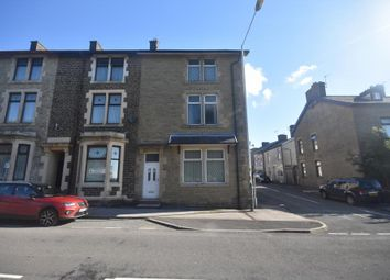 Thumbnail 5 bed end terrace house to rent in Manchester Road, Rossendale